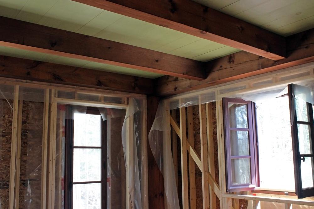 Timber Frame Room.jpg