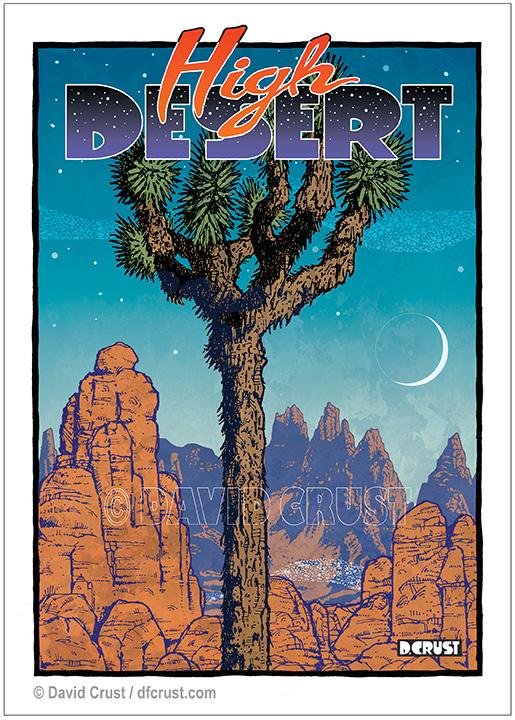 portfolio High Desert 2.jpg
