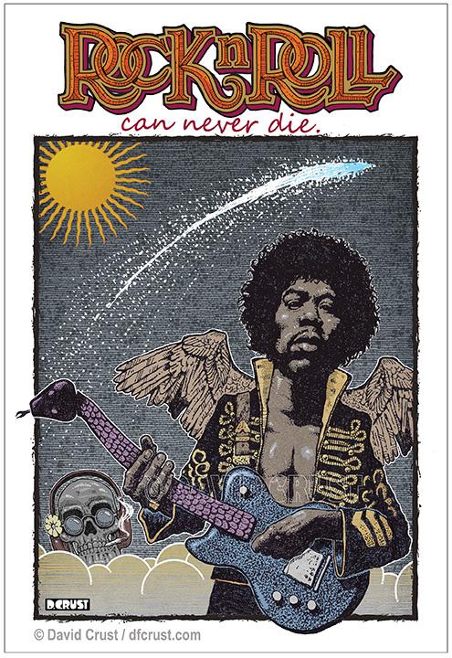 portfolio Jimi Hendrix Poster WM.jpg