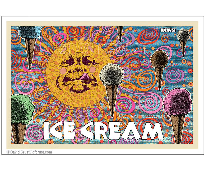 portfolio Ice Cream Sun WM.jpg