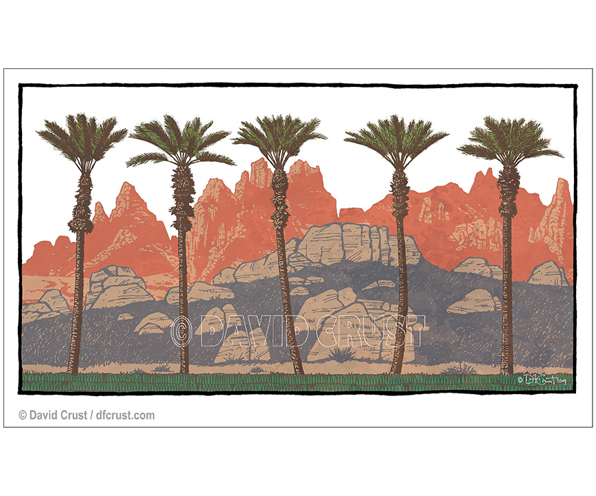 portfolio Desert Palms WM.jpg