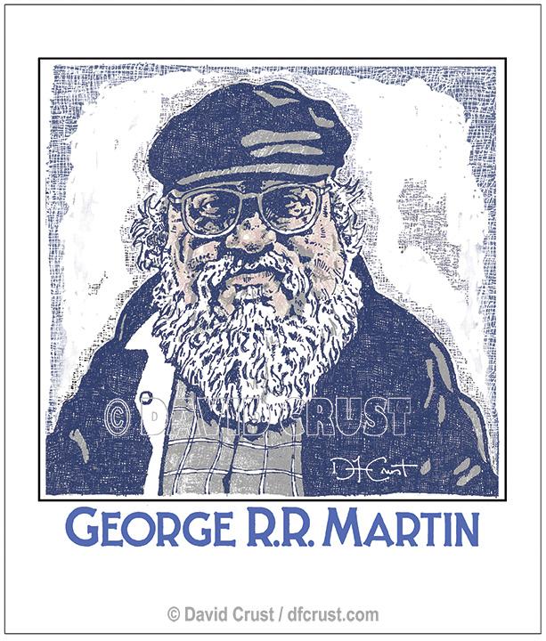 portfolio George R.R. Martin WM.jpg