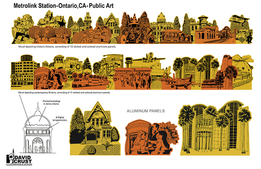 portfolio- Ontario Metrolink sheet 1.jpg