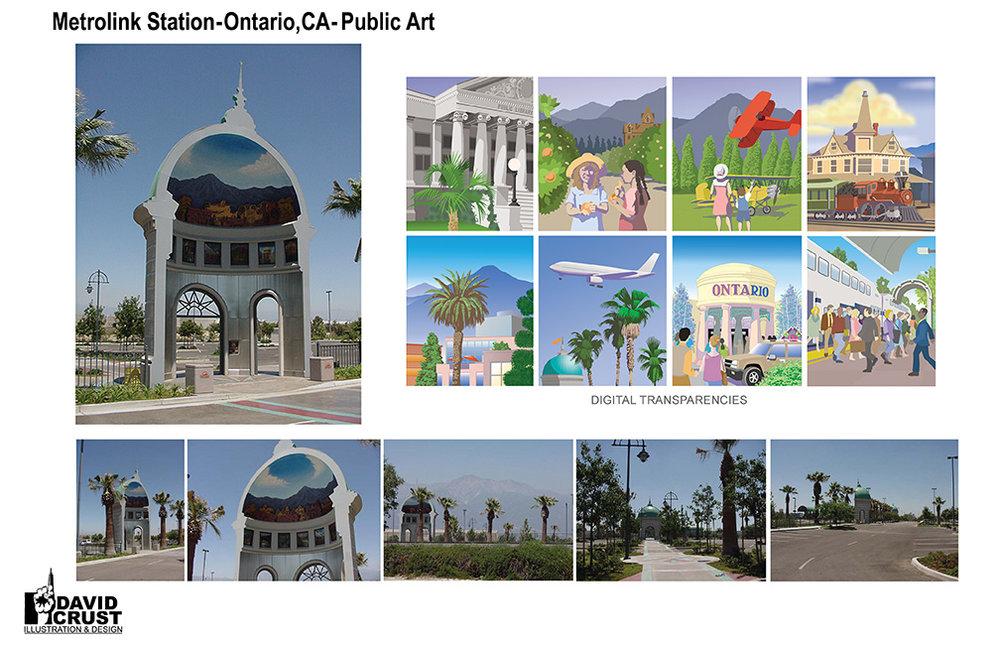 portfolio- Ontario Metrolink sheet 2.jpg