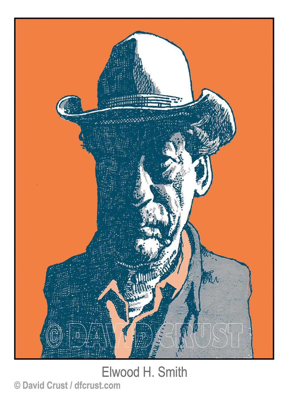 portfolio Elwood H. Smith 2.jpg