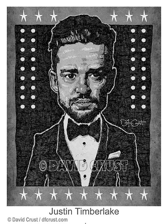 portfolio Justin Timberlake 2.jpg