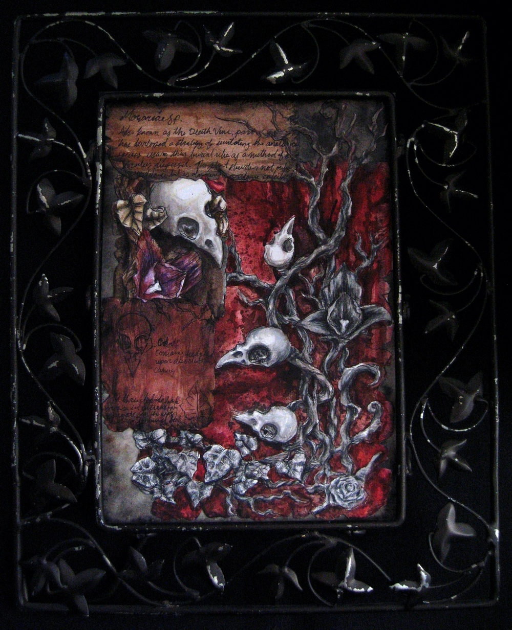 death vine.jpg