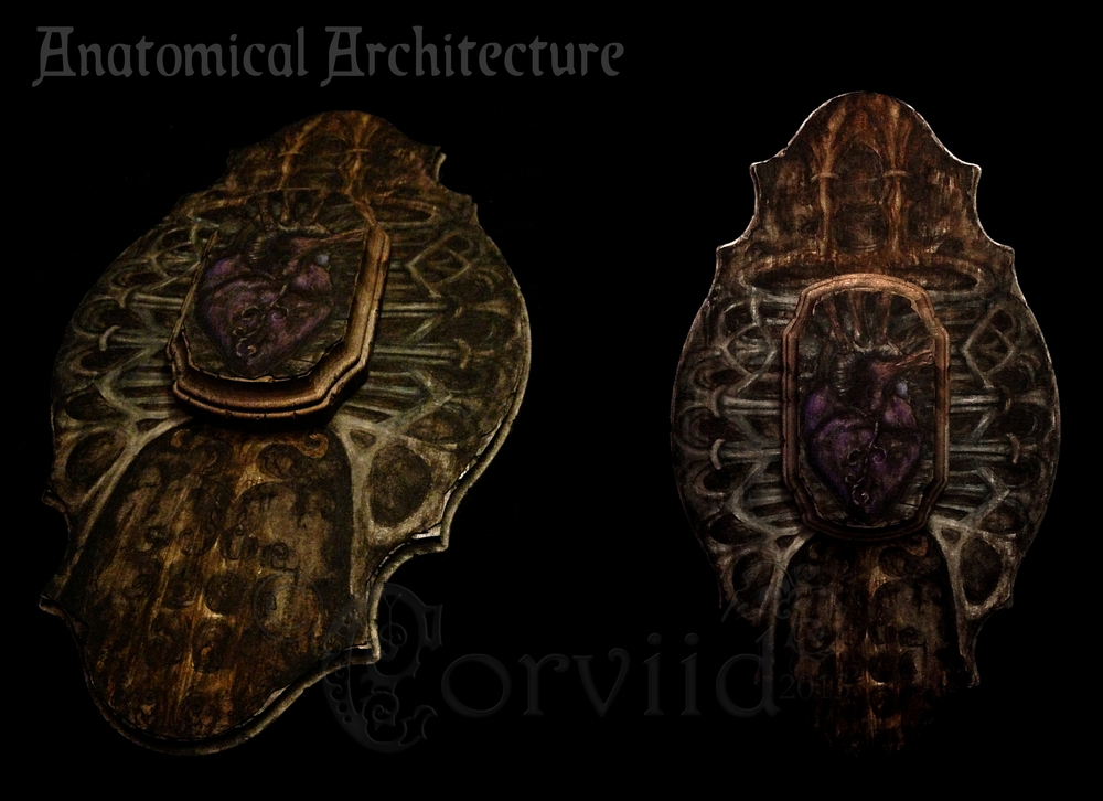 anatomical architecture composite.jpg