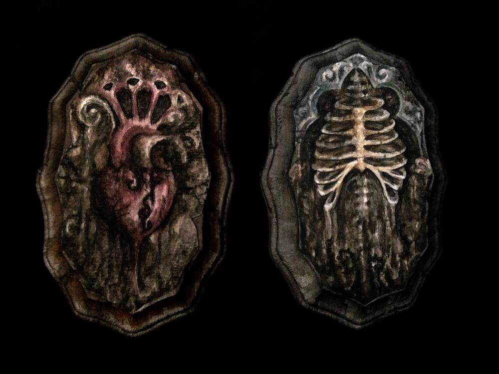heart & ribcage.JPG