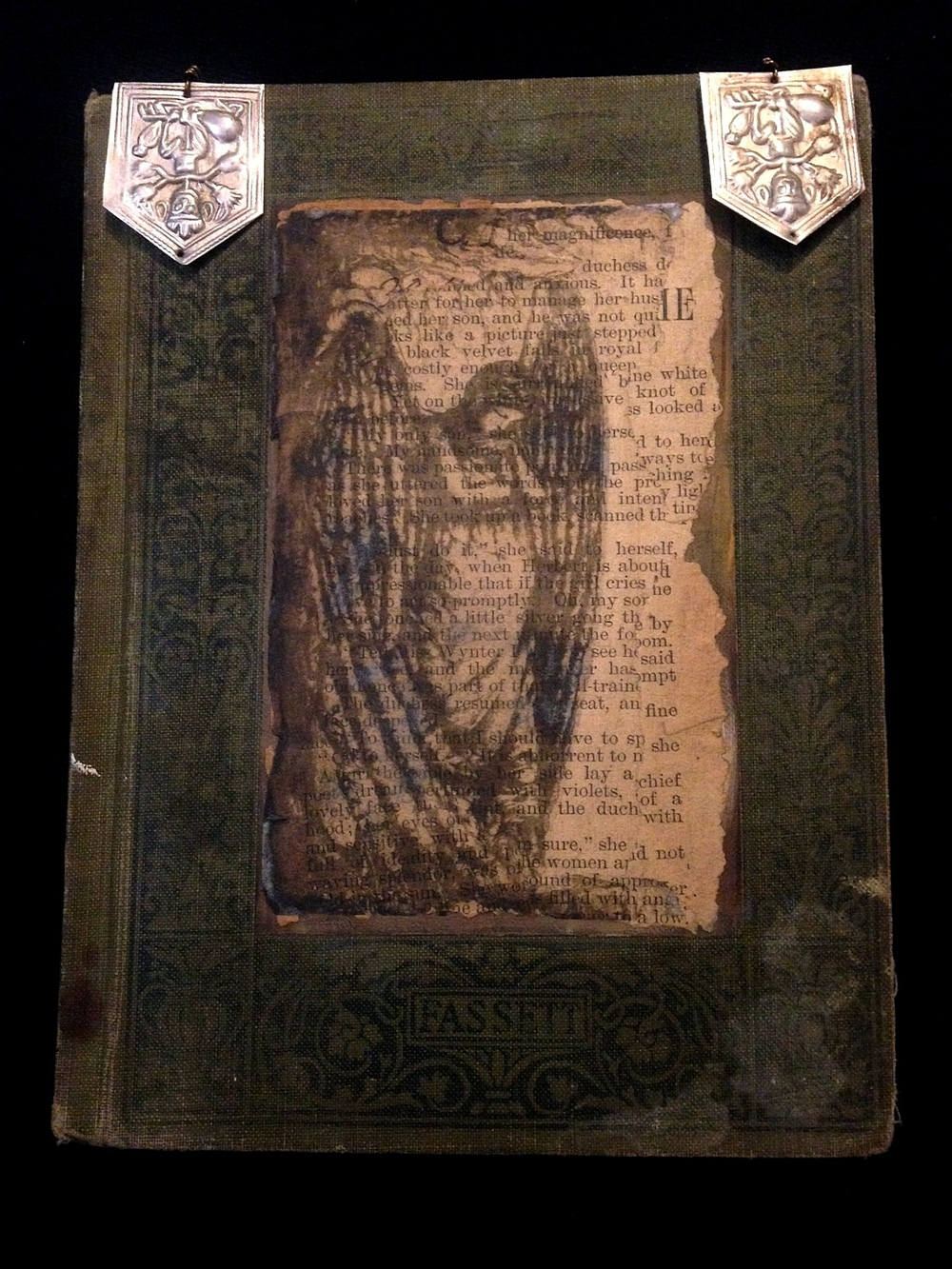 angel book.JPG