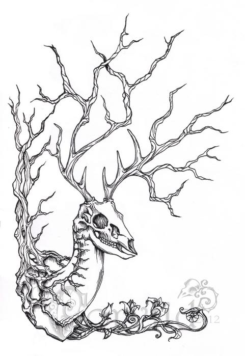 deer watermark thumbnail.jpg