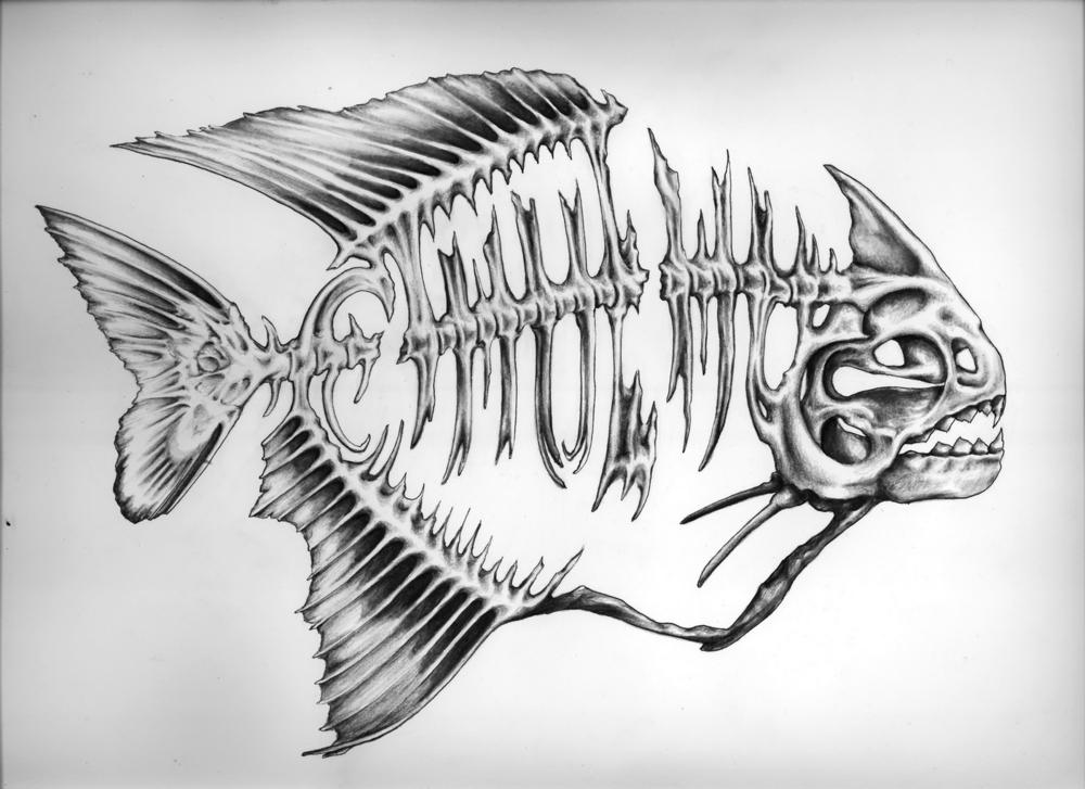 cthulhufish sm.jpg
