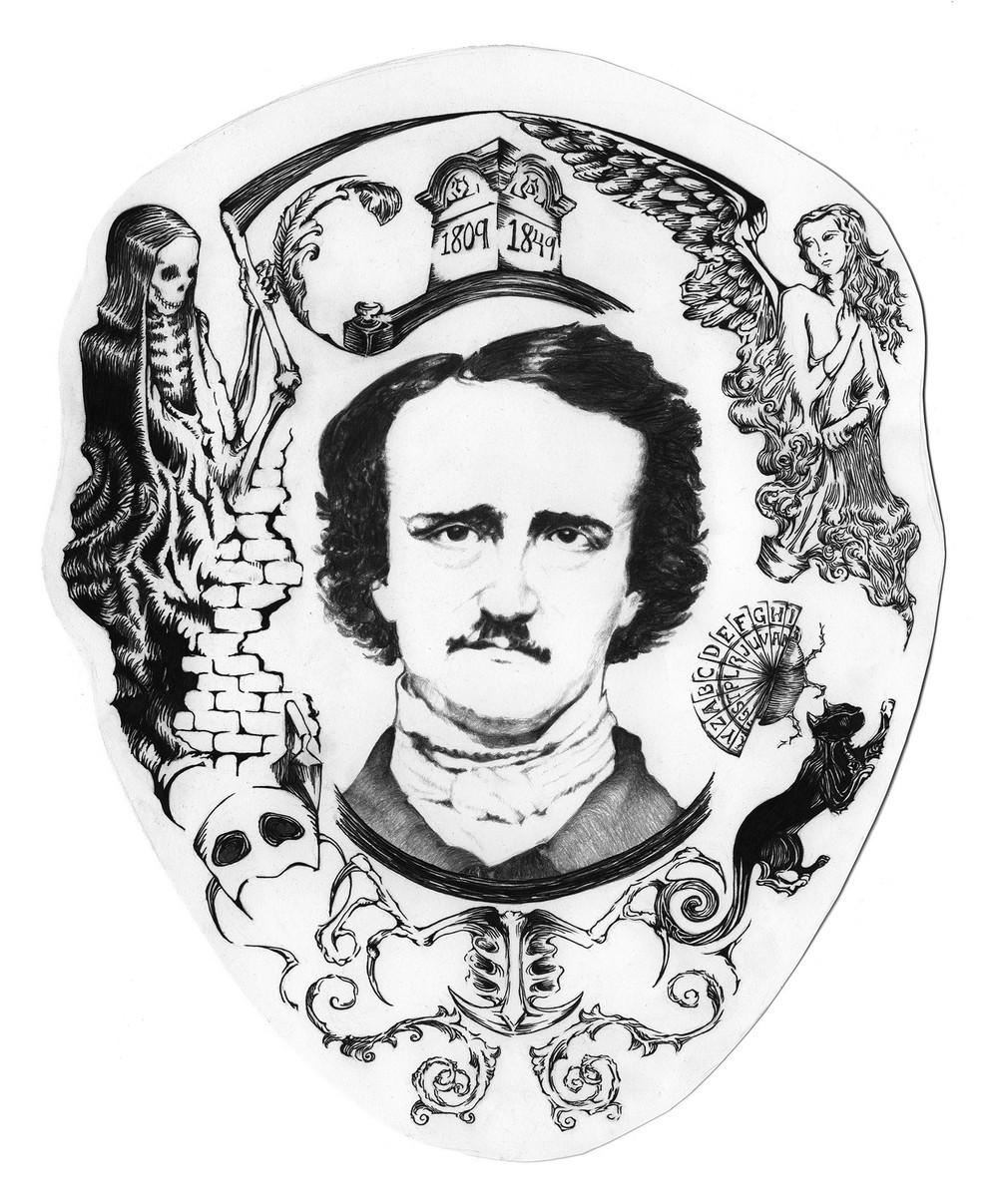 Poe ink.jpg