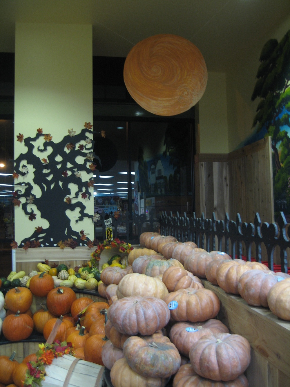 fall display 002.jpg