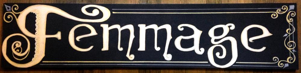 femmage store sign.JPG
