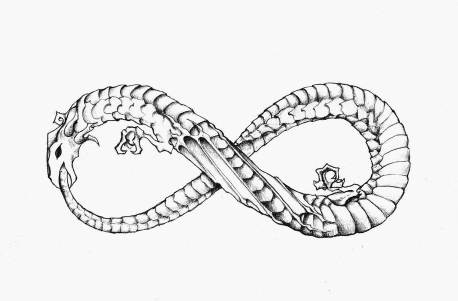 ouroboros tattoo.jpg