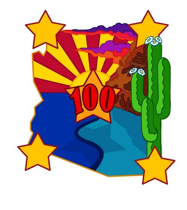 AZ centennial newsletter 100 EDIT preview.jpg