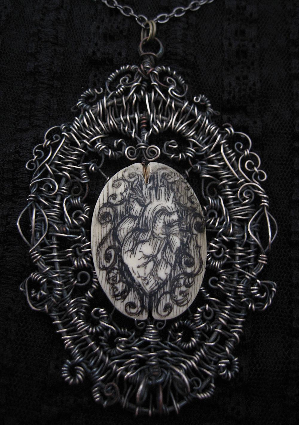heart portrait.JPG