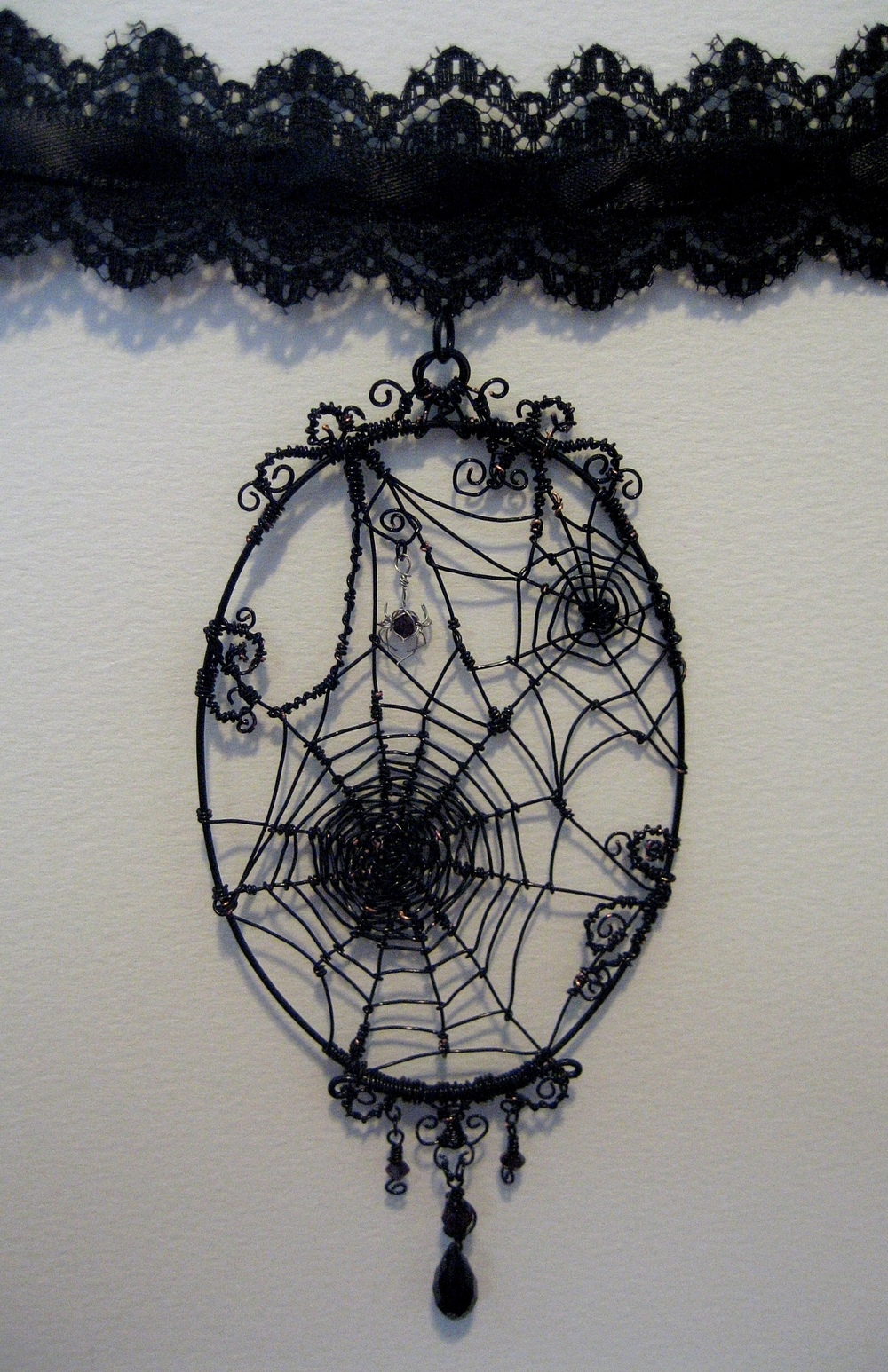 cobweb portrait.jpg