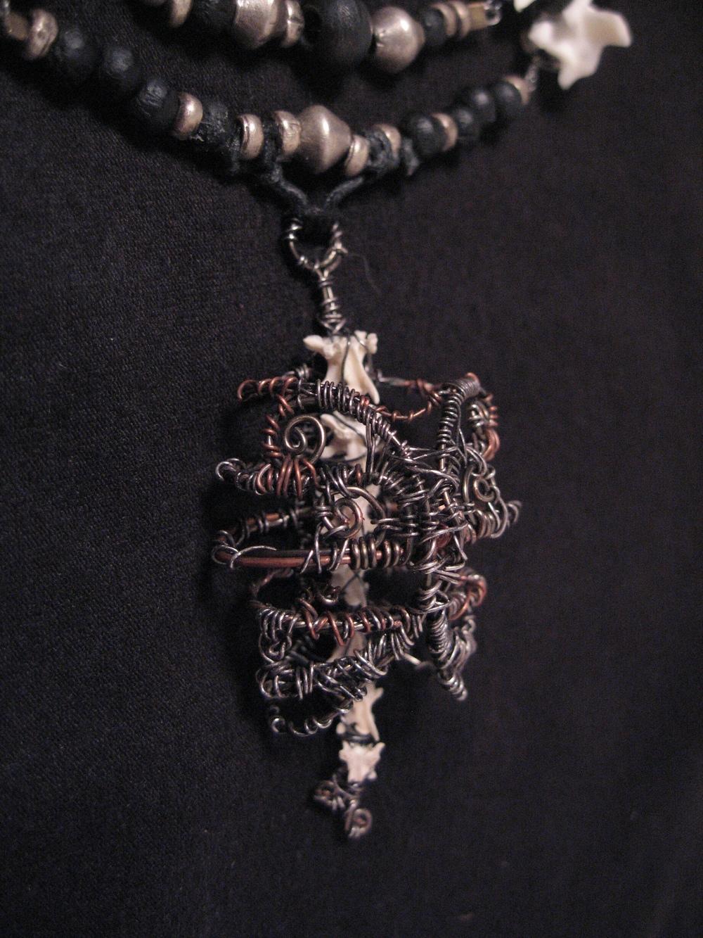 spine & ribcage detail.jpg