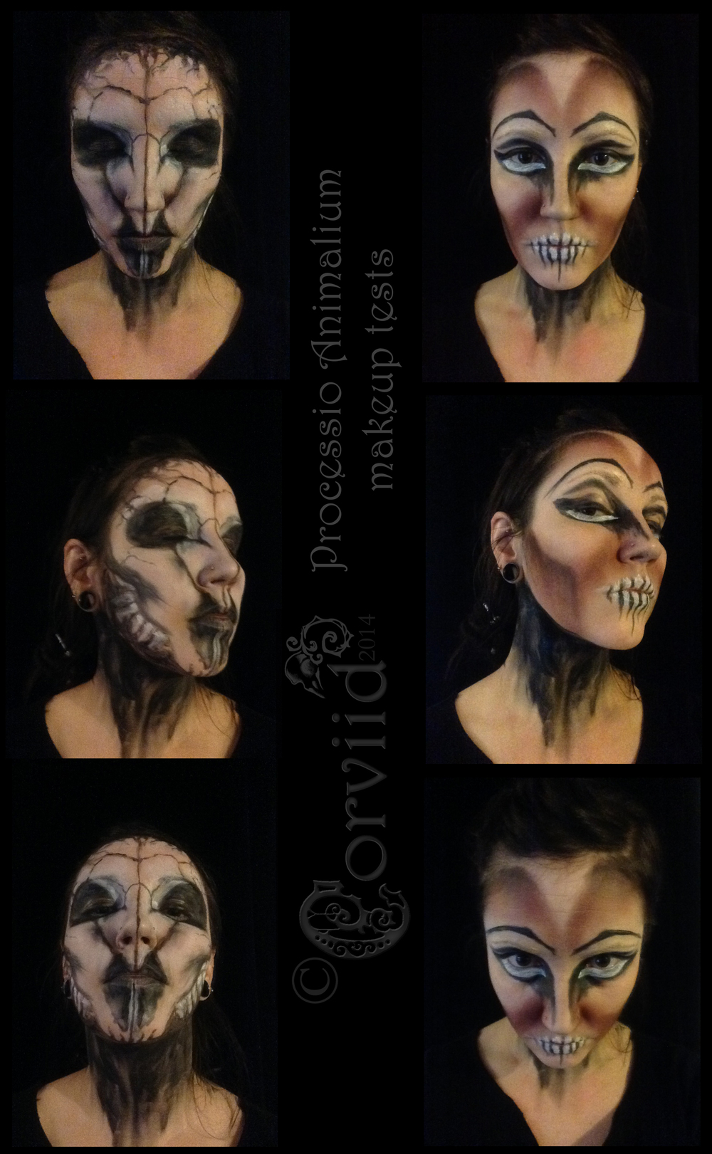 PA makeup.jpg