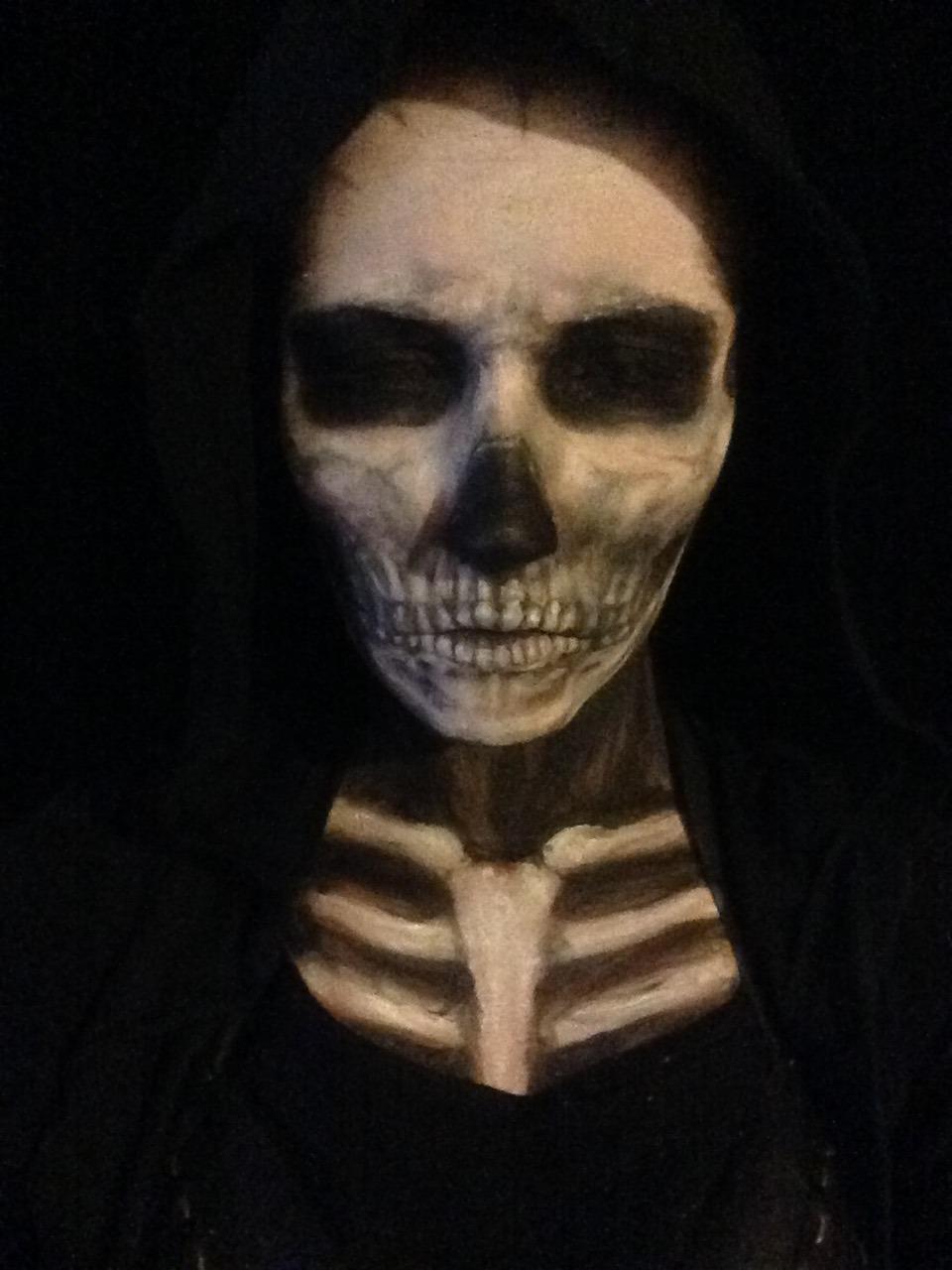 reaper (1).JPG