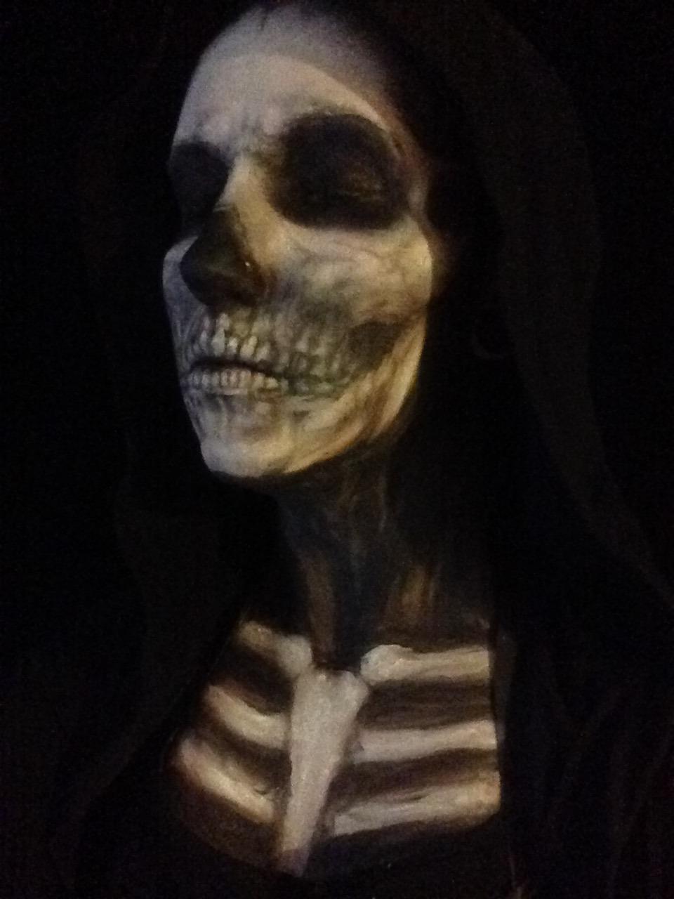 reaper (2).JPG