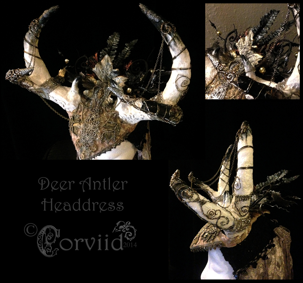Deer Antler headdress.jpg