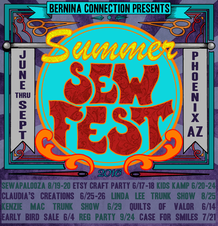 Summer Sew Fest preview.JPG