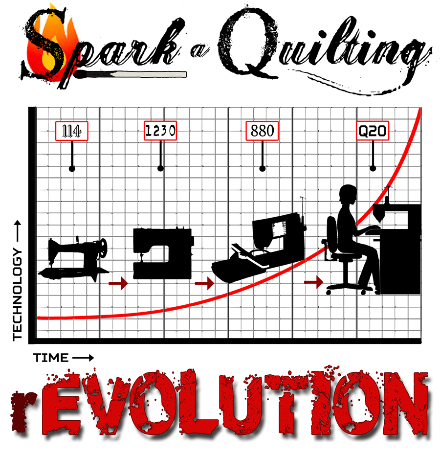 quilting revolution preview.JPG