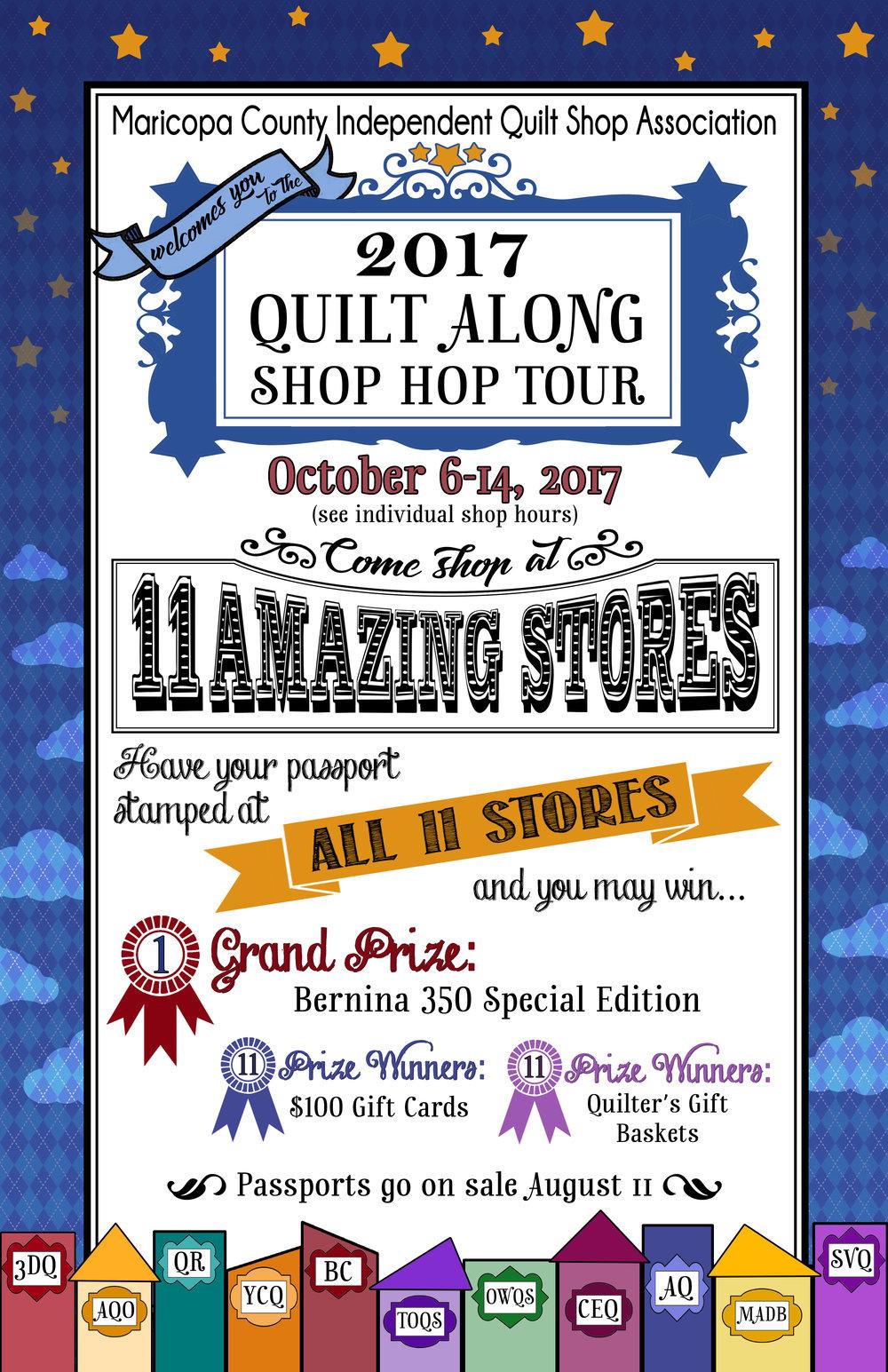 Quilt Along poster.jpg