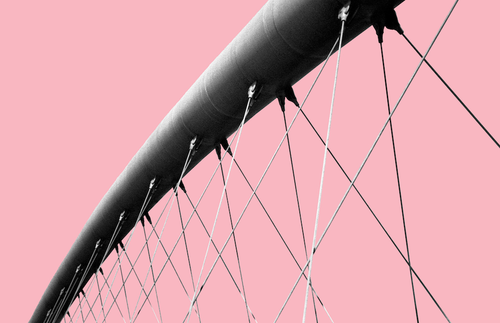 puentepoloniarosa-newbaja.jpg