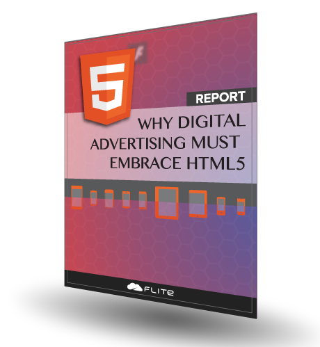 ebook-html5.png