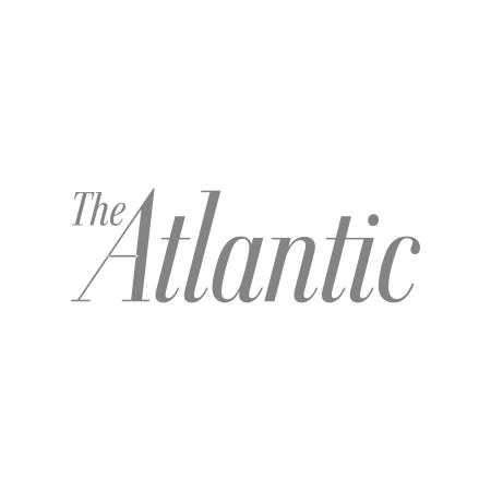 the-atlantic.png