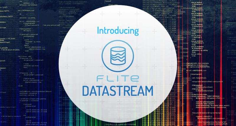 flite-datastream.png