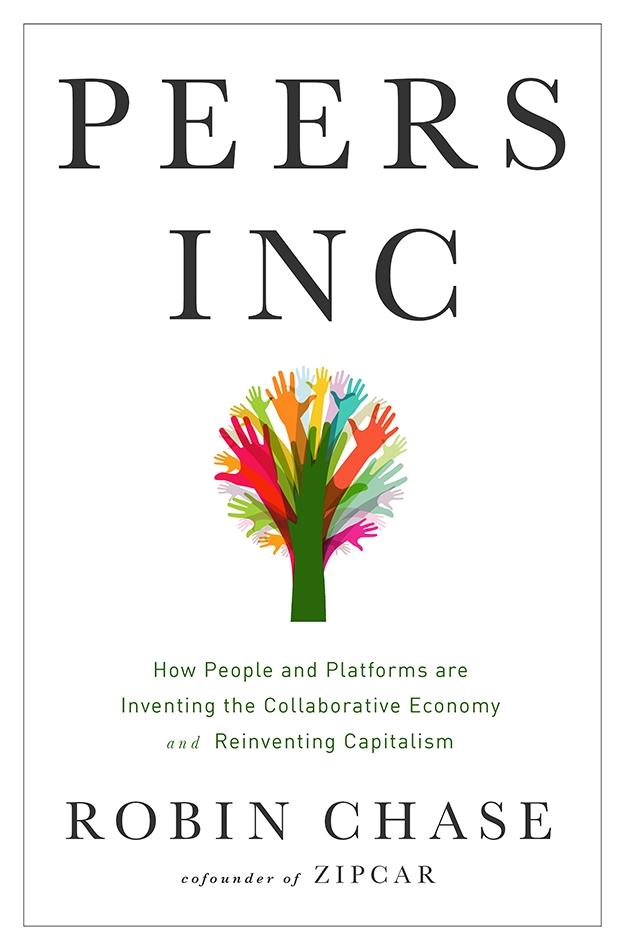 PeersInc cover.jpg