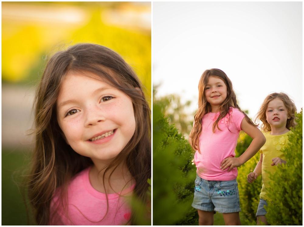 hopkinsville-ky-family-portraits.jpg