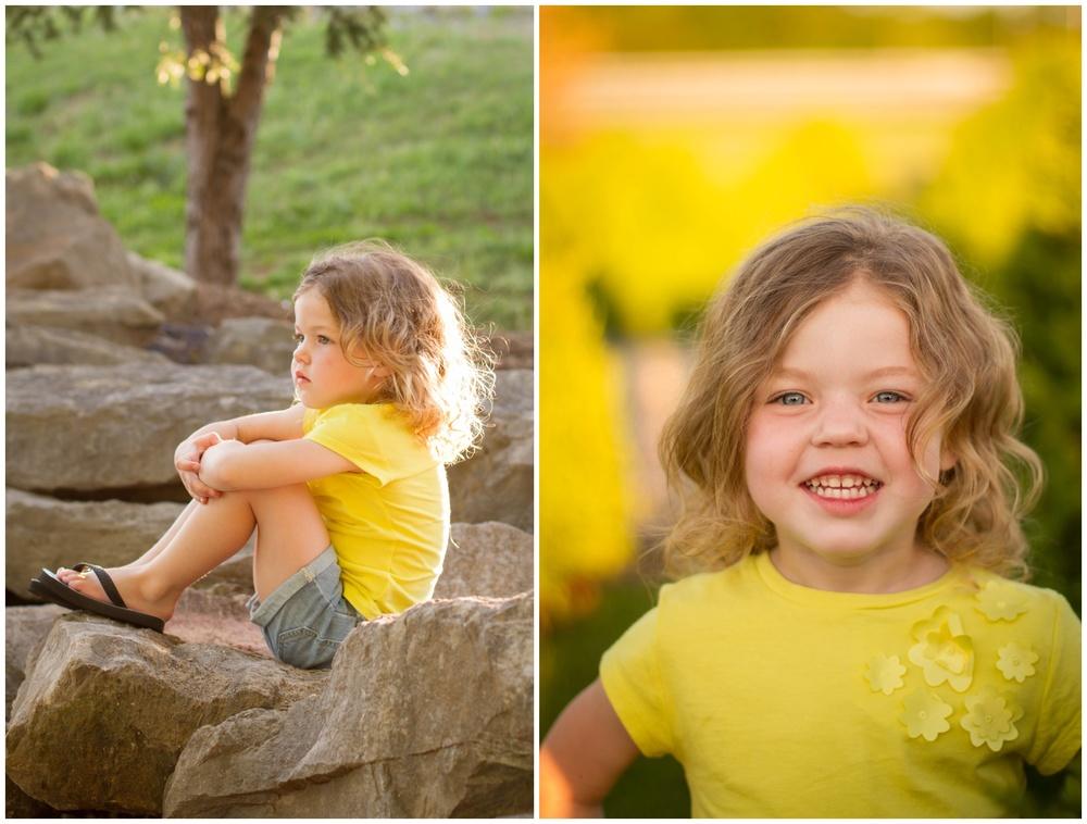 hopkinsville-ky-childrens-photographer.jpg