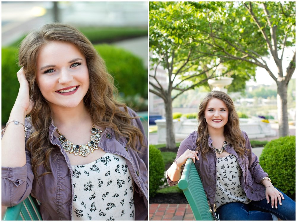 clarksville-tn-senior-portrait-photographer.jpg