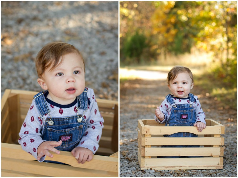 Logan-county-fall-family-session.jpg