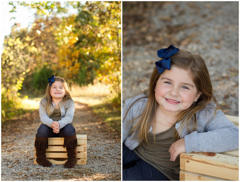 Russellville-ky-fall-family-shoot.jpg