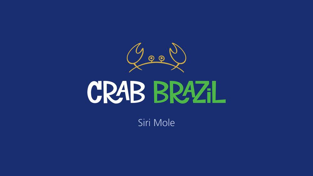 logo_crab_brazil_1920x1080_fundoazul.jpg