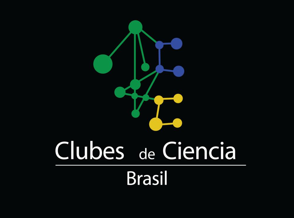 Clubes de ciencia Brasil.png