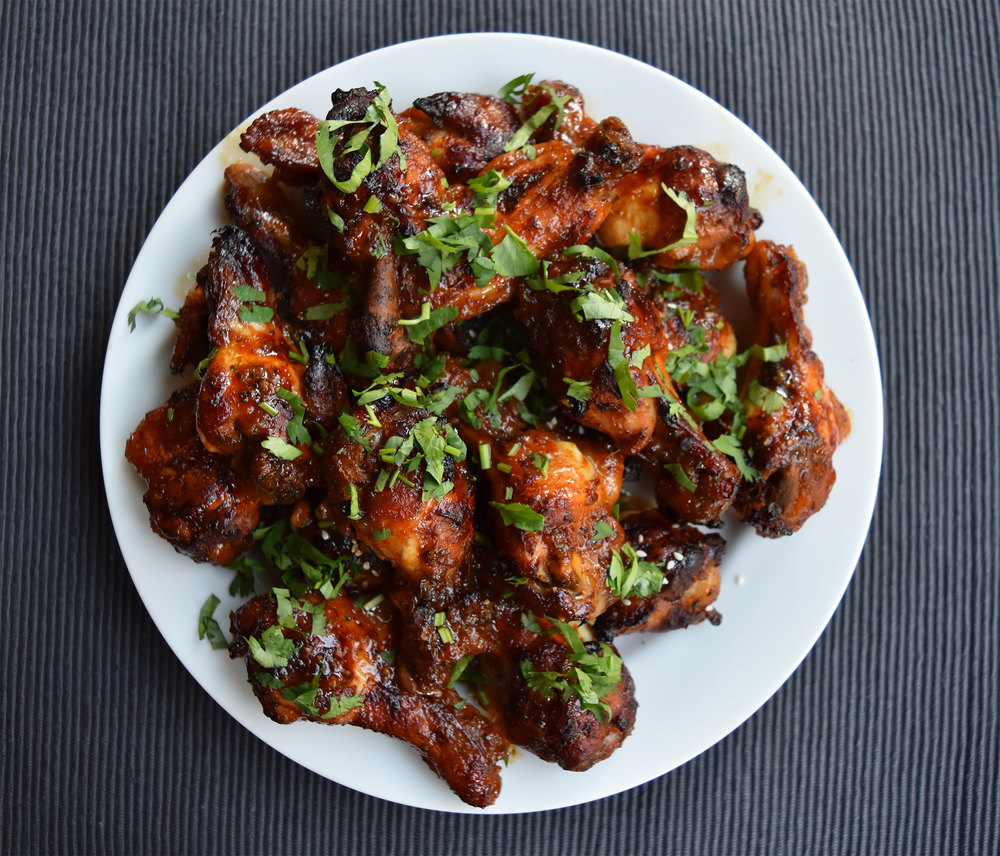 PL_chickenWings