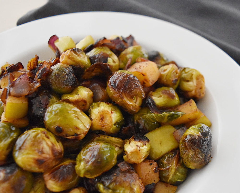 PL_brusselSprouts