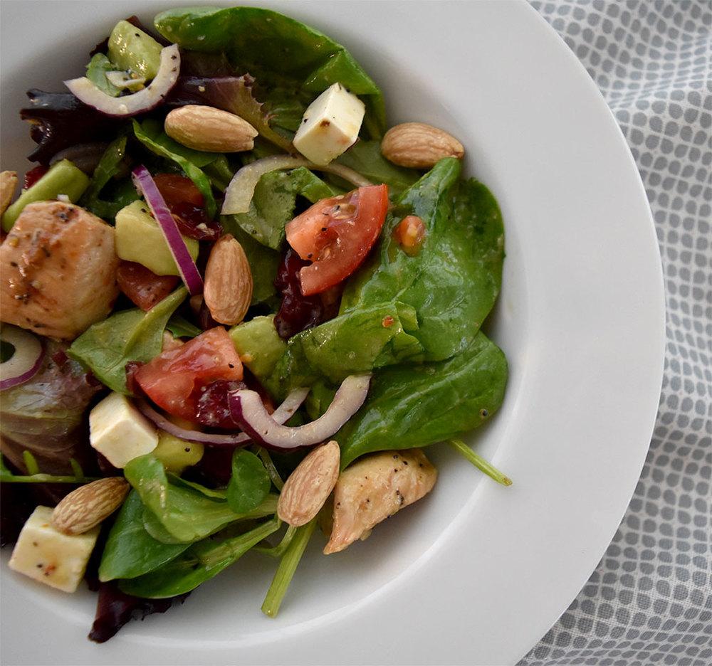 PL_salad2.jpg