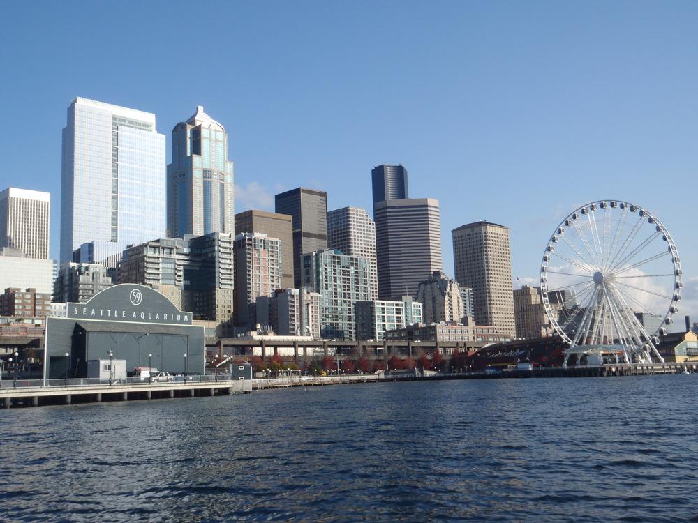 Downtown-Seattle.jpg