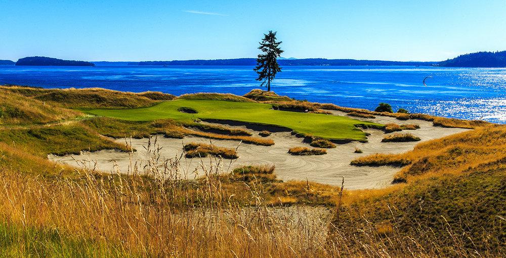 ChambersBay_Golf2.jpg