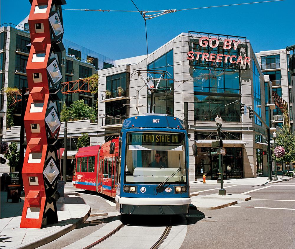 PortlandStreetcar.jpg