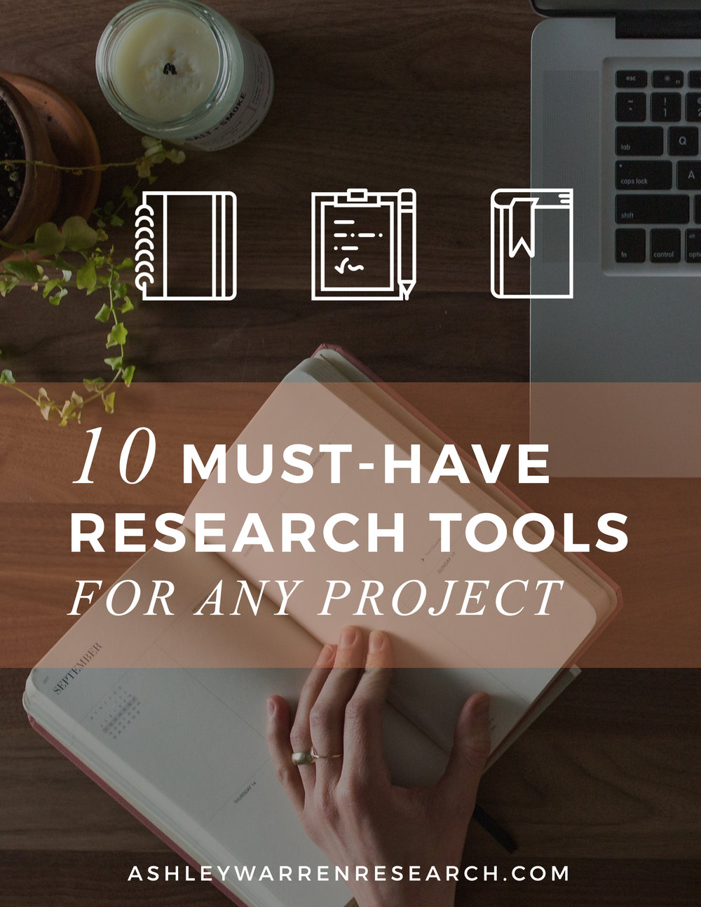 researchtools.jpg